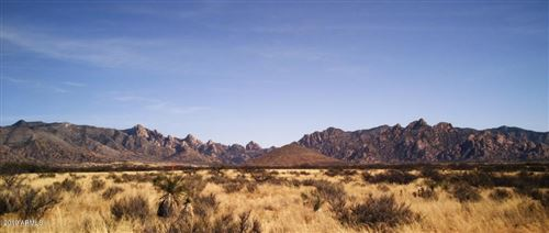 Photo of 70 N HORNED OWL Lane, Saint David, AZ 85630 (MLS # 5902671)
