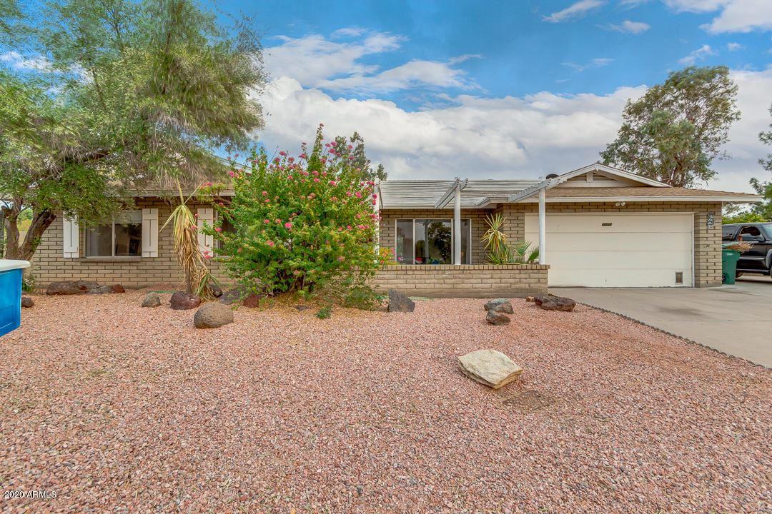 1219 W 9TH Street, Mesa, AZ 85201 - MLS#: 6129671