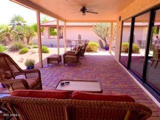 Photo of 25603 S SPRING CREEK Road, Sun Lakes, AZ 85248 (MLS # 6226671)