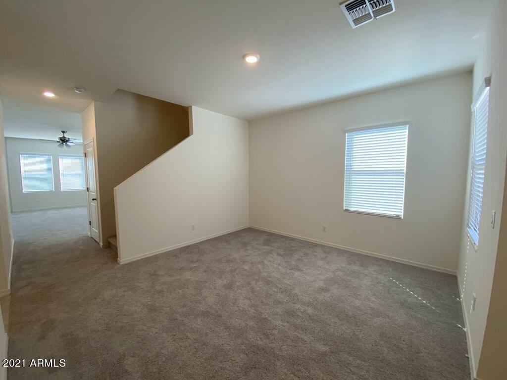 Photo of 6555 W MAGDALENA Lane, Laveen, AZ 85339 (MLS # 6306671)