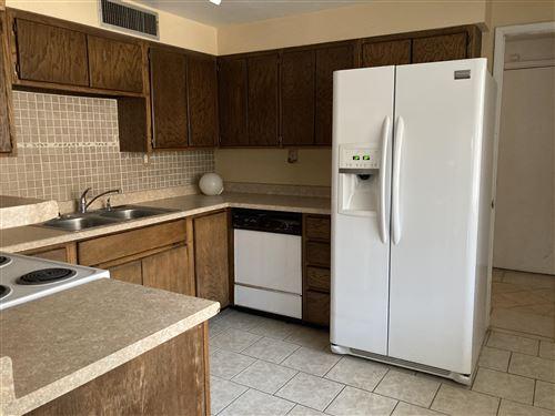 Photo of 5733 E Pima Street, Tucson, AZ 85712 (MLS # 6164672)