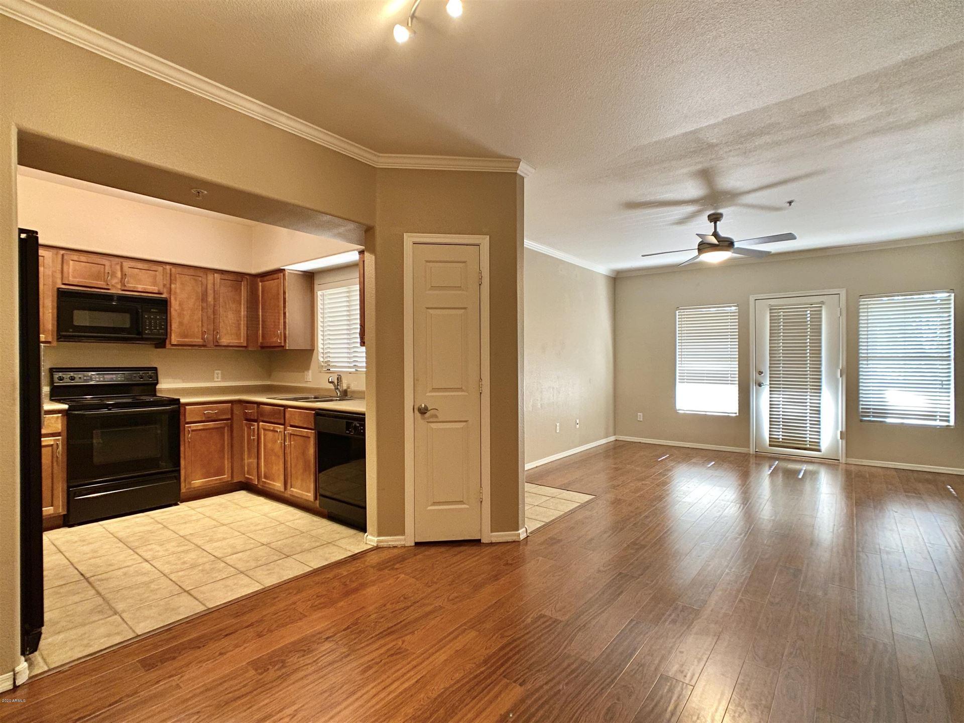 15095 N THOMPSON PEAK Parkway #3100, Scottsdale, AZ 85260 - MLS#: 6132672