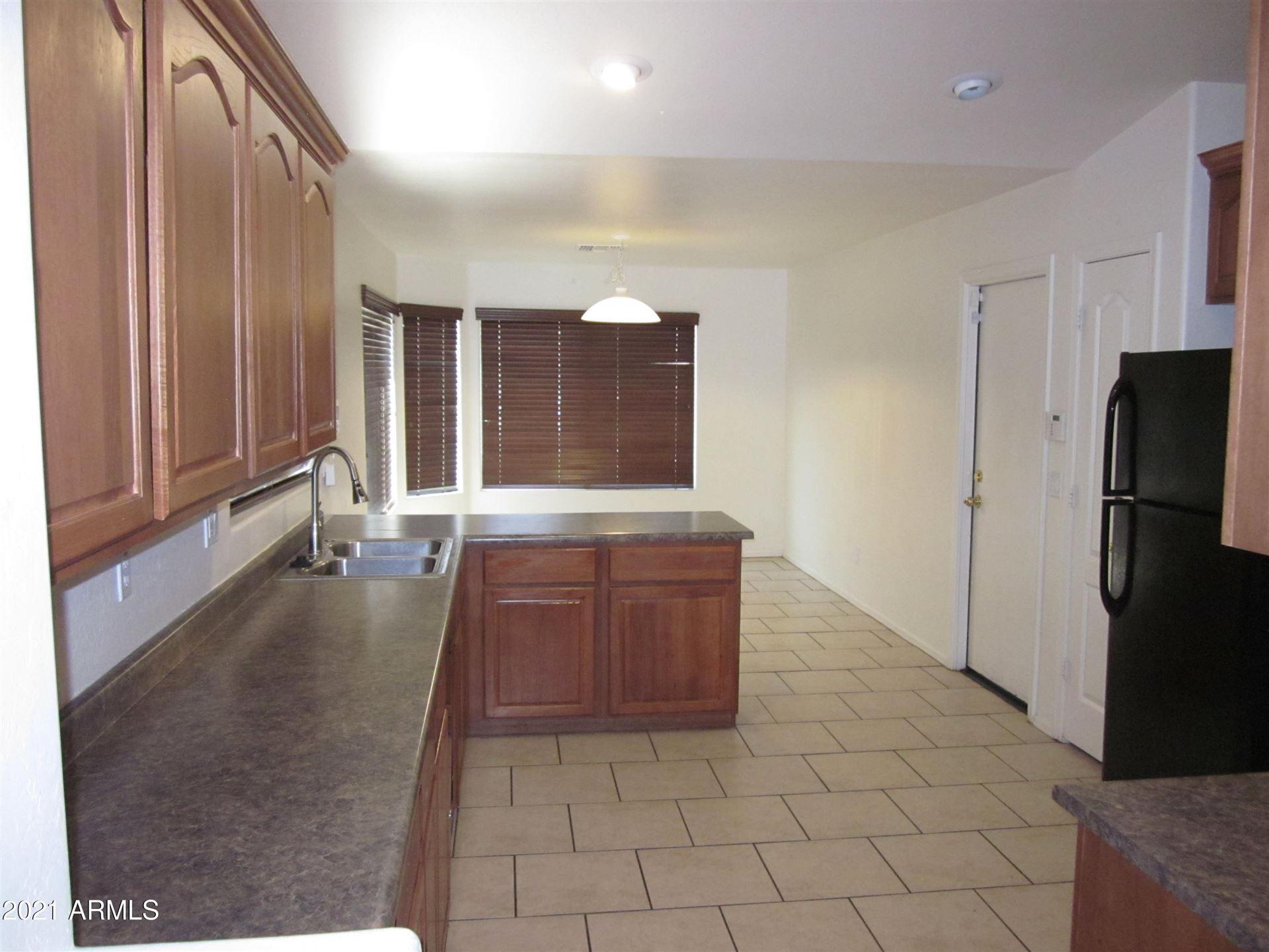 Photo of 10141 W VELIANA Way, Tolleson, AZ 85353 (MLS # 6268672)