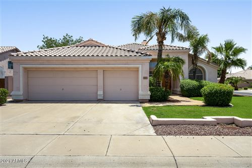 Photo of 22361 N 68TH Drive, Glendale, AZ 85310 (MLS # 6270673)
