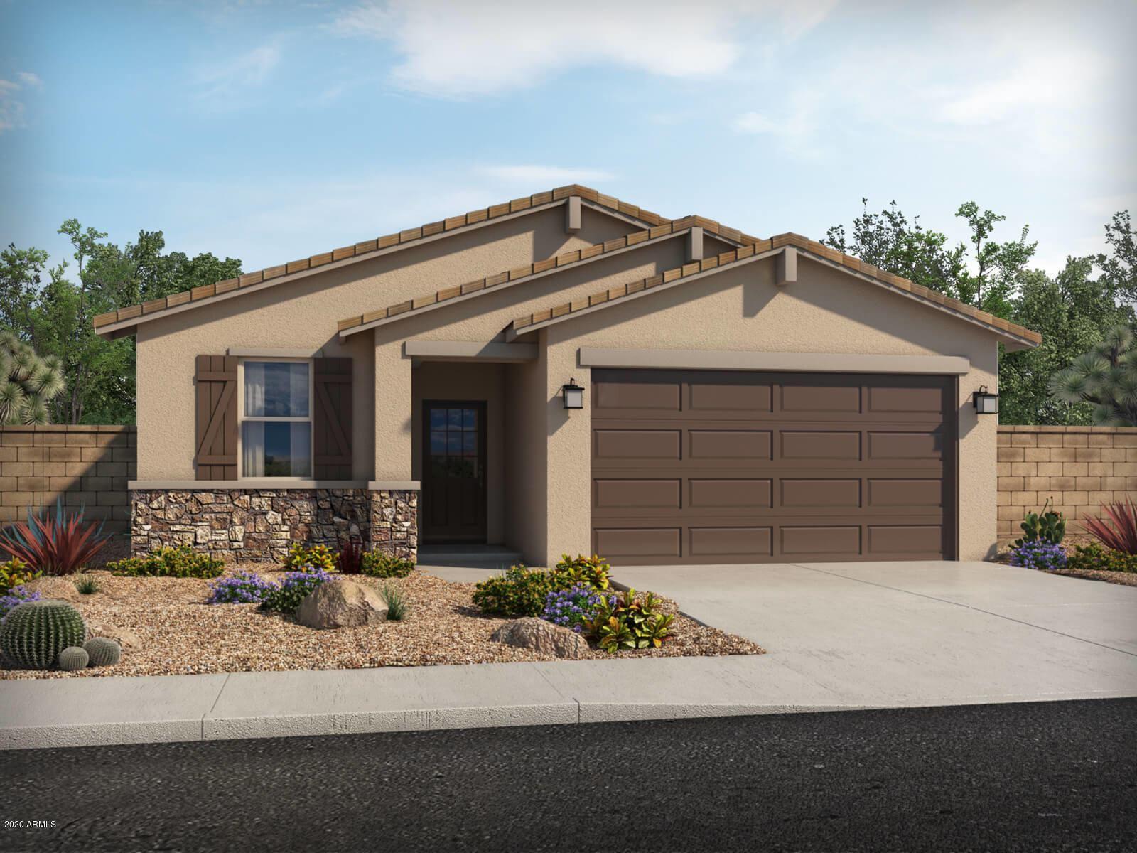 40190 W Williams Way, Maricopa, AZ 85138 - MLS#: 6131673
