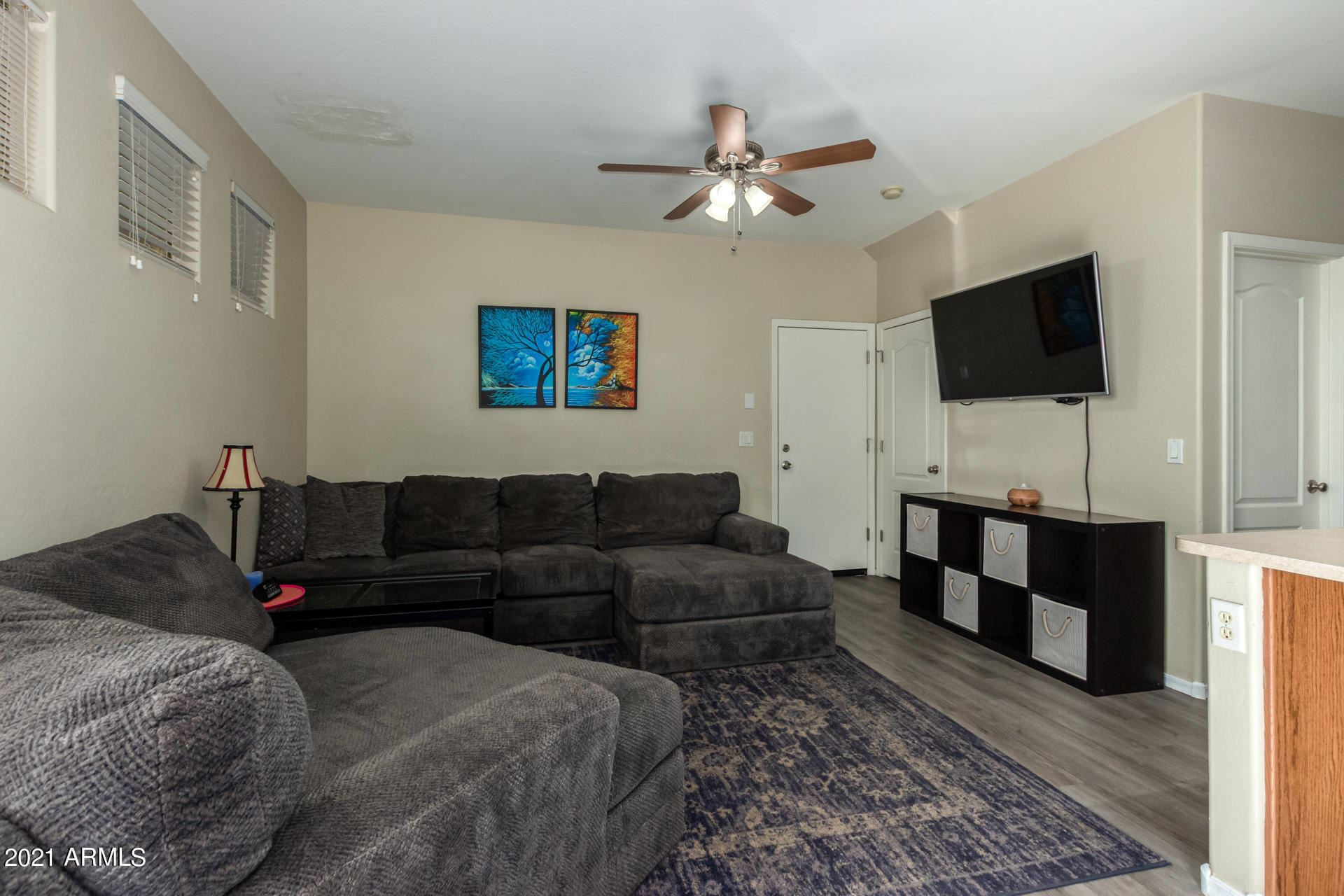 Photo of 2208 N 78TH Glen, Phoenix, AZ 85035 (MLS # 6202673)
