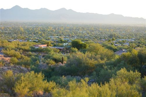 Photo of 7425 N 58TH Place, Paradise Valley, AZ 85253 (MLS # 5711674)