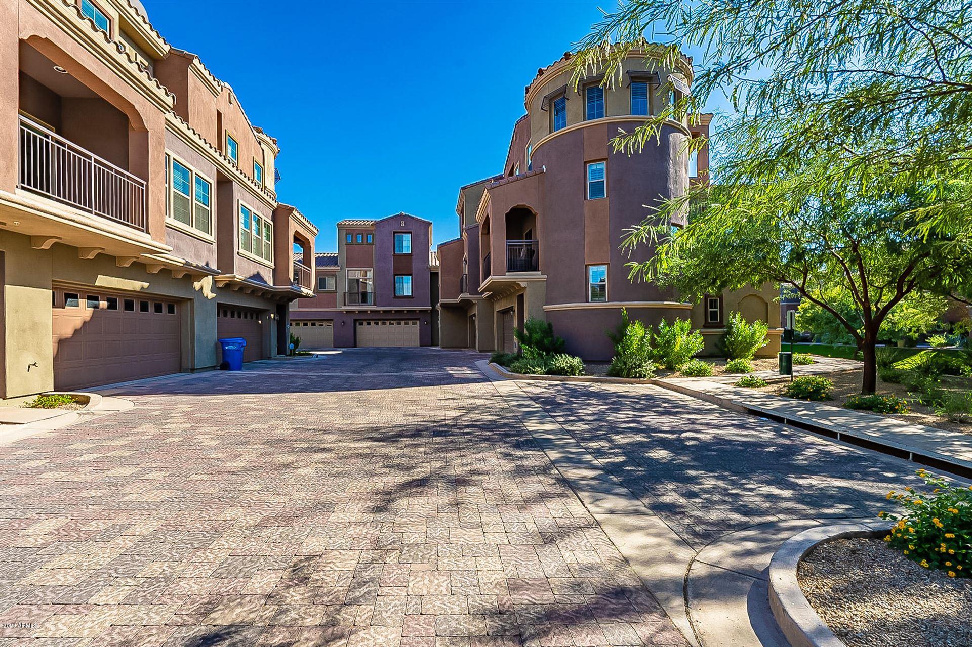 3935 E ROUGH RIDER Road #1337, Phoenix, AZ 85050 - MLS#: 6159674