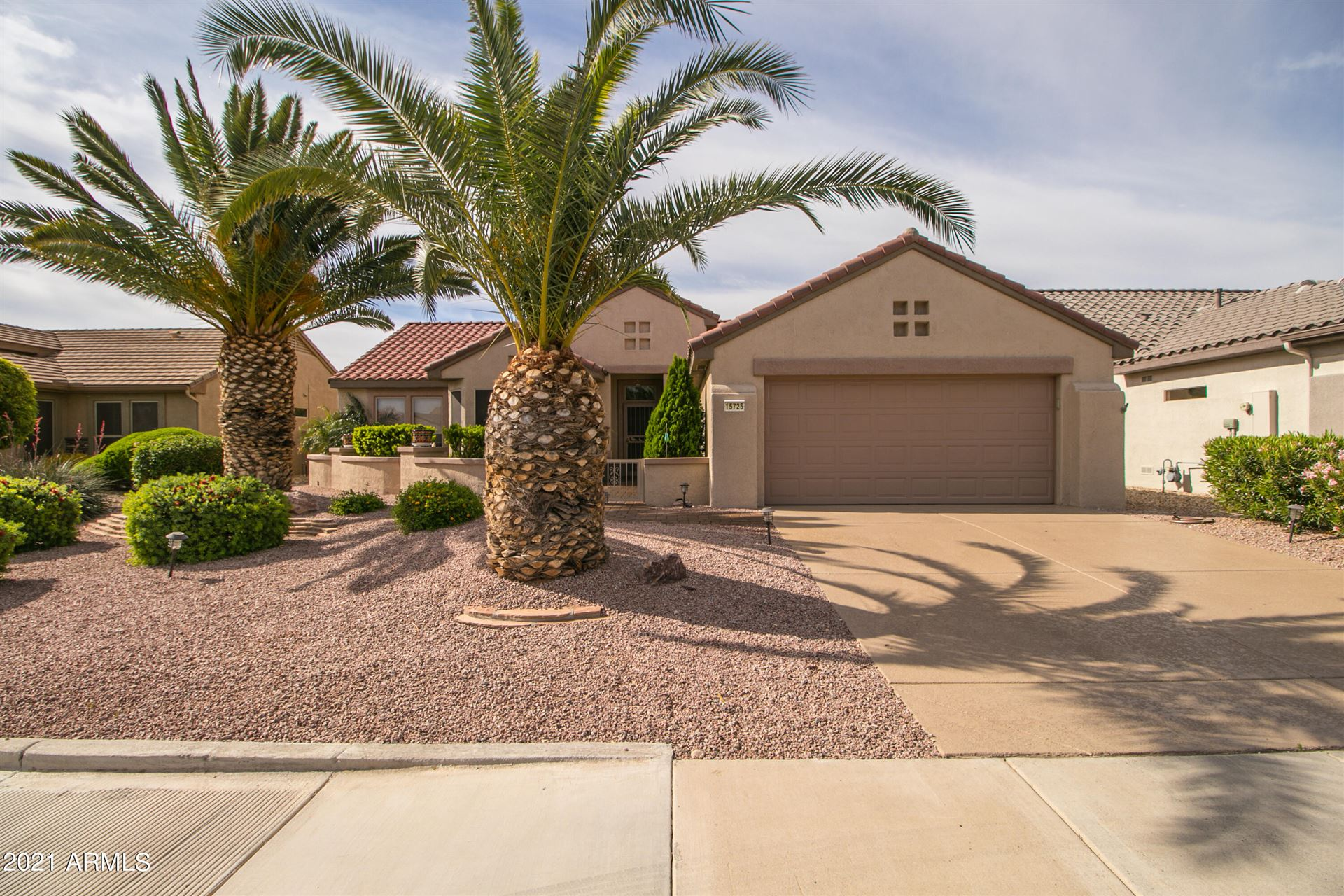 15725 W AUTUMN SAGE Drive, Surprise, AZ 85374 - MLS#: 6223674