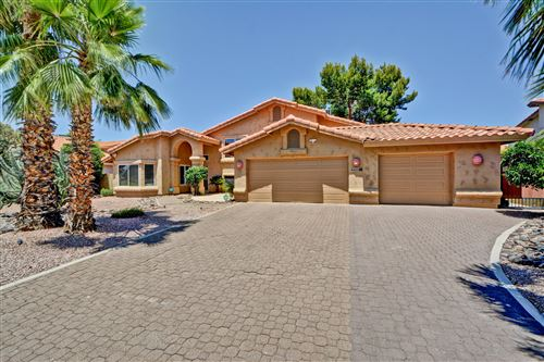 Photo of 4422 E WHITNEY Lane, Phoenix, AZ 85032 (MLS # 6115675)