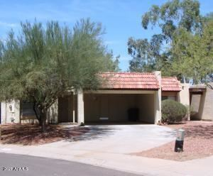 Photo of 732 W RICE Drive, Tempe, AZ 85283 (MLS # 6293675)