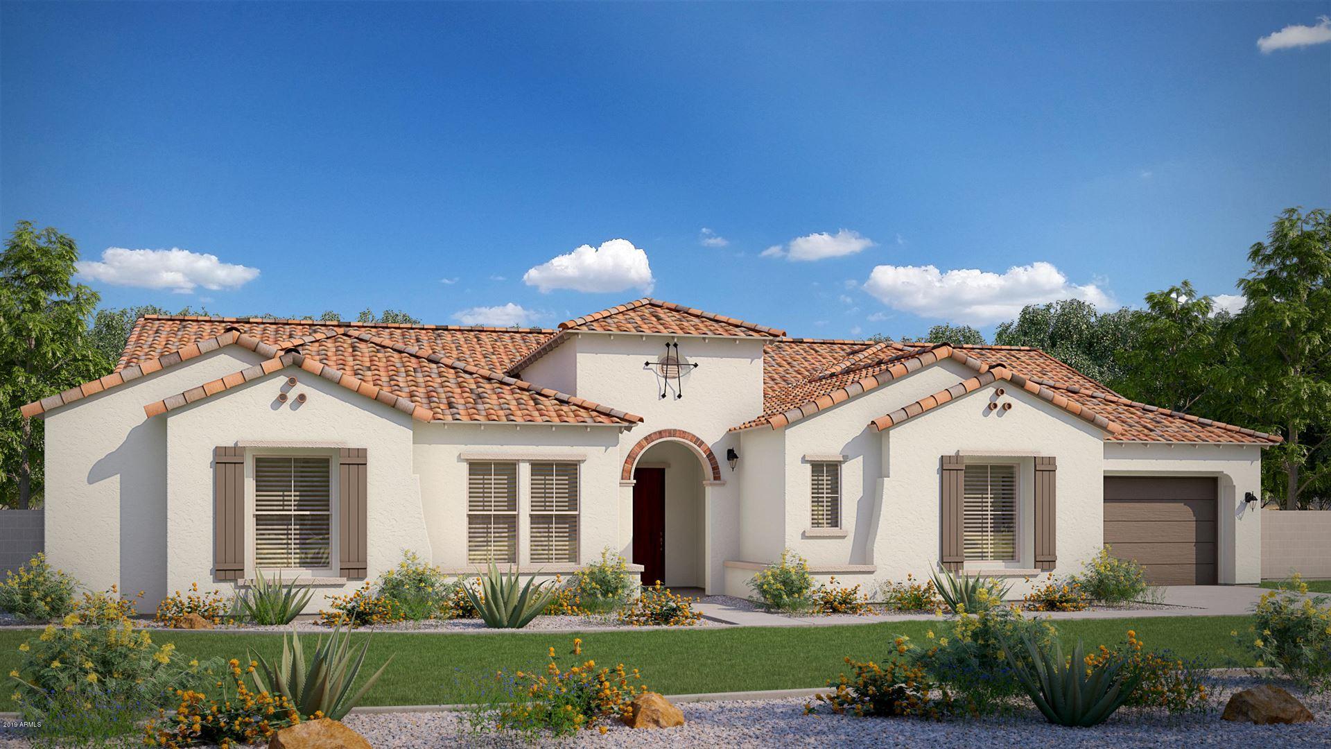 12931 W MARLETTE Avenue, Litchfield Park, AZ 85340 - #: 5905675