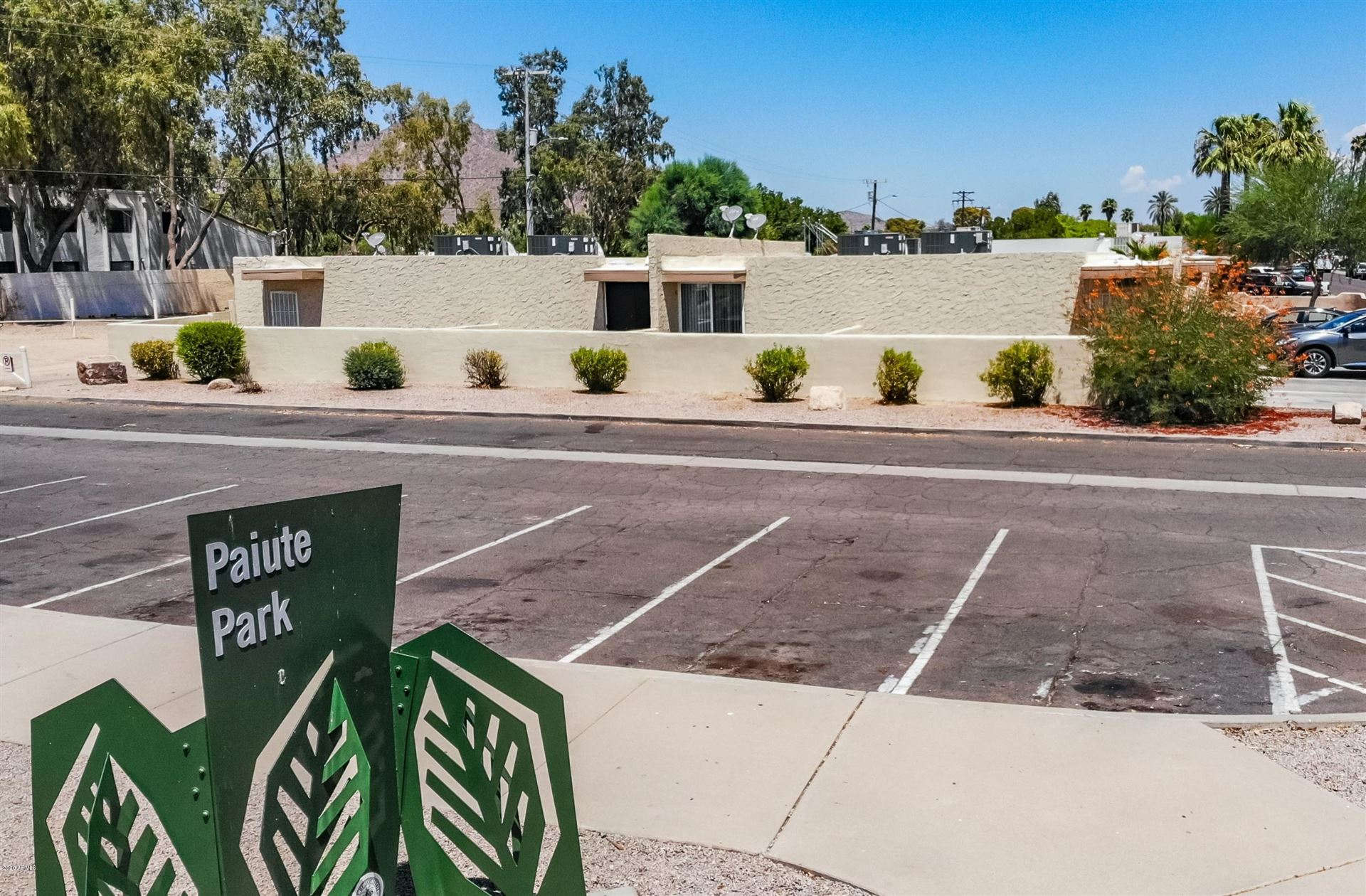 3220 N 66TH Street, Scottsdale, AZ 85251 - MLS#: 6049675