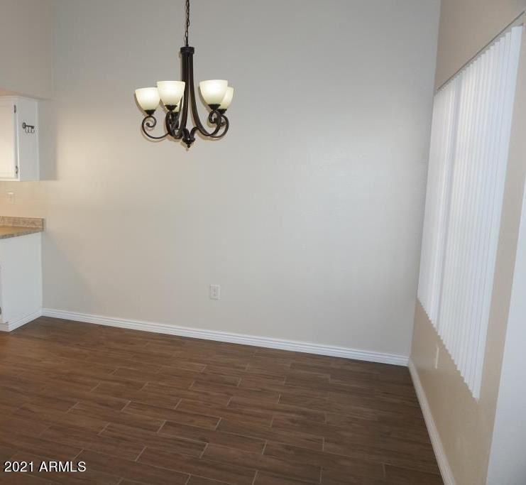 Photo of 13608 W ALEPPO Drive, Sun City West, AZ 85375 (MLS # 6228675)