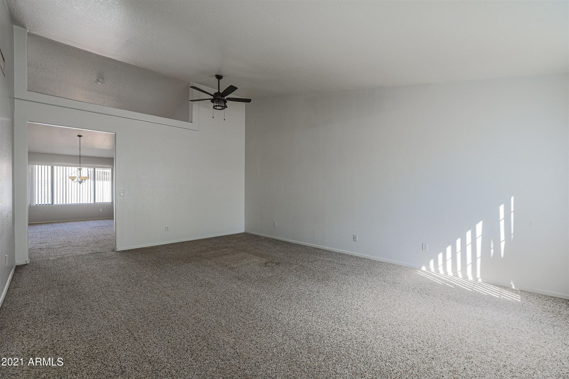 Photo of 556 W MESQUITE Street, Gilbert, AZ 85233 (MLS # 6307675)