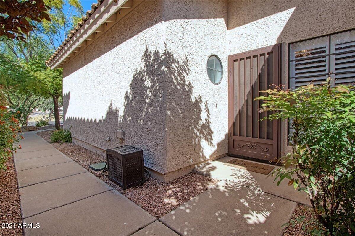 Photo of 10293 E Sutton Drive, Scottsdale, AZ 85260 (MLS # 6307676)