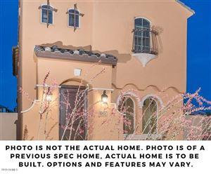 Photo of 17789 N 114TH Drive, Surprise, AZ 85378 (MLS # 5605677)