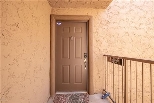 Photo of 8256 E ARABIAN Trail #242, Scottsdale, AZ 85258 (MLS # 6116677)