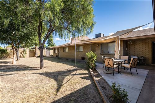 Photo of 6041 N 23RD Avenue, Phoenix, AZ 85015 (MLS # 6026678)
