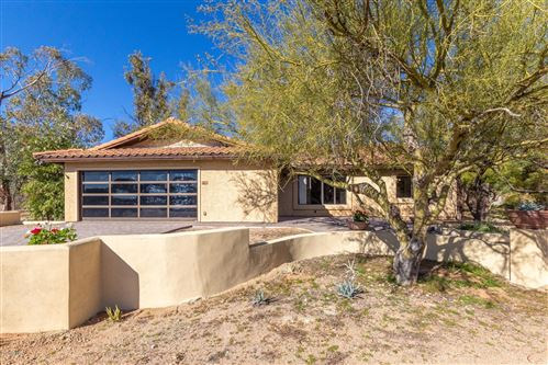 Photo of 6106 E WINDSTONE Trail, Cave Creek, AZ 85331 (MLS # 6028678)