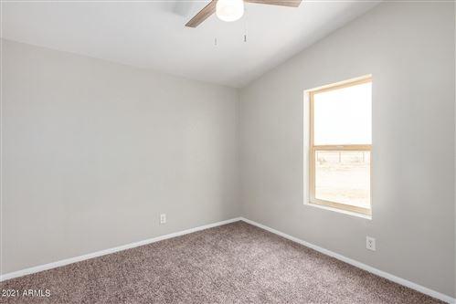 Tiny photo for 53408 W CLEARVIEW Road, Maricopa, AZ 85139 (MLS # 6265678)