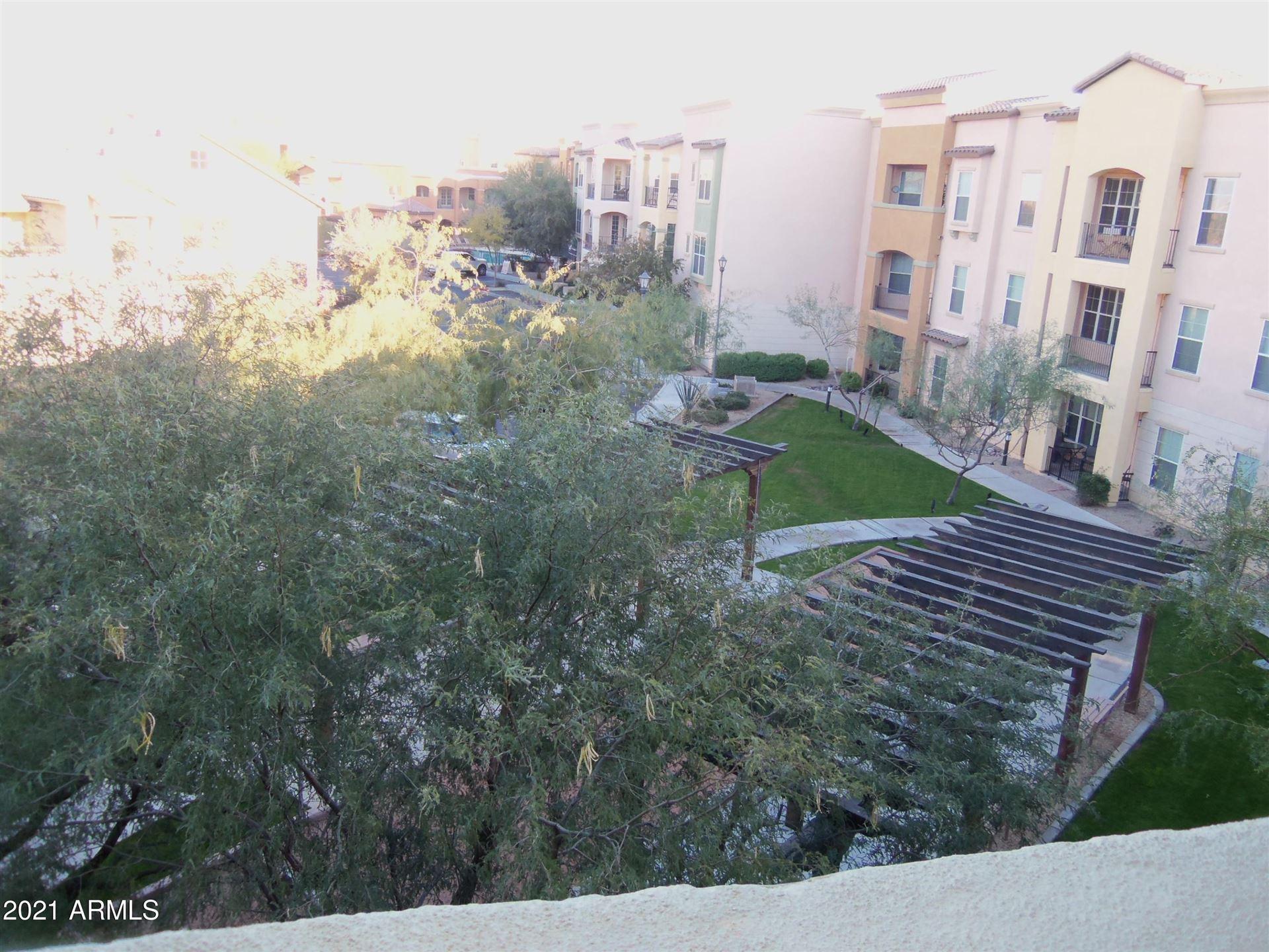 14575 W MOUNTAIN VIEW Boulevard #10308, Surprise, AZ 85374 - MLS#: 6242678