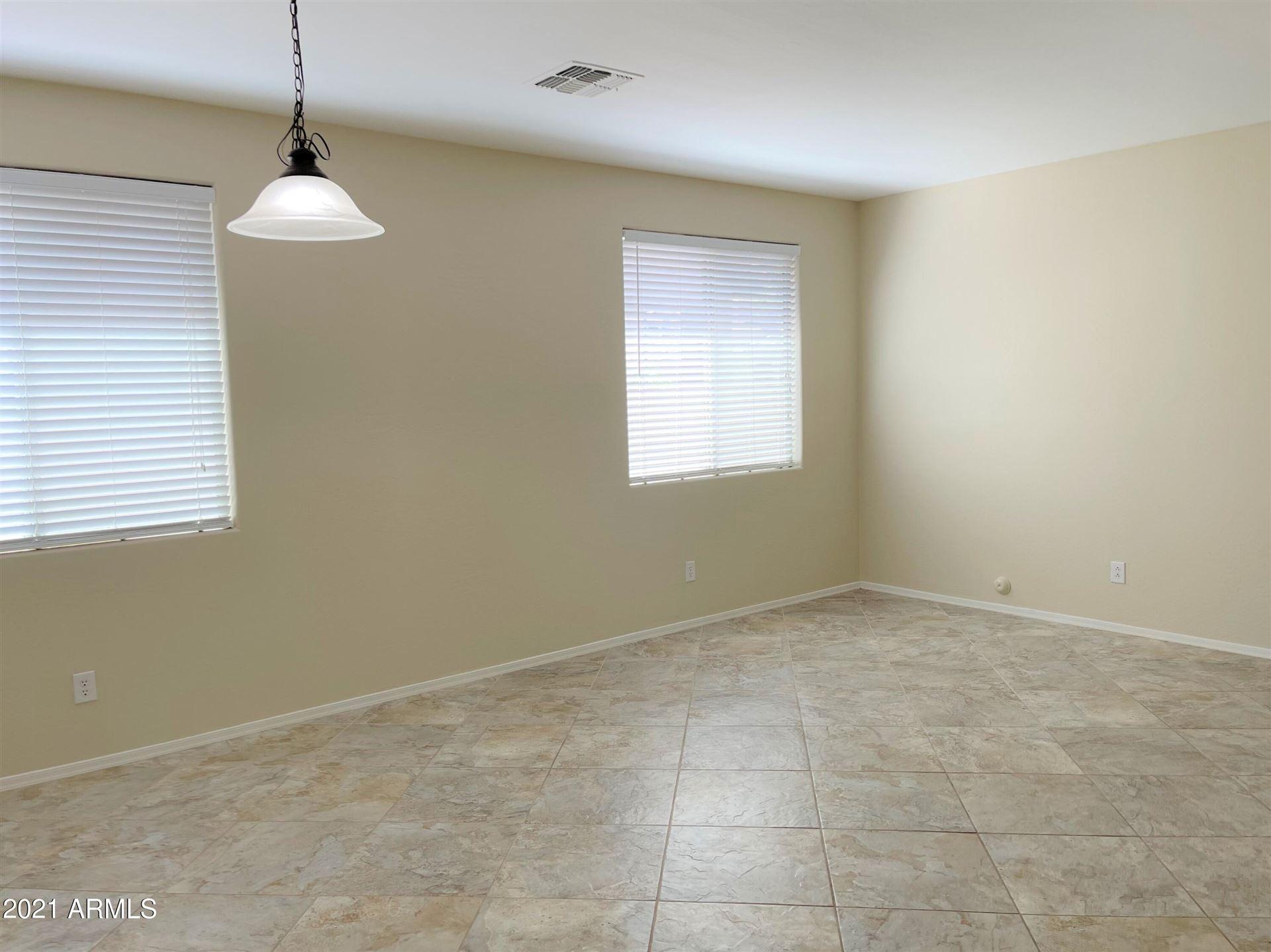 Photo of 22323 N 103rd Drive, Peoria, AZ 85383 (MLS # 6296678)