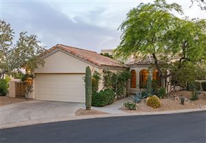Photo of 13587 E SUMMIT Drive, Scottsdale, AZ 85259 (MLS # 5912679)