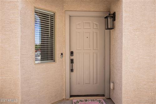 Tiny photo for 21105 N GRANTHAM Road, Maricopa, AZ 85138 (MLS # 6245679)