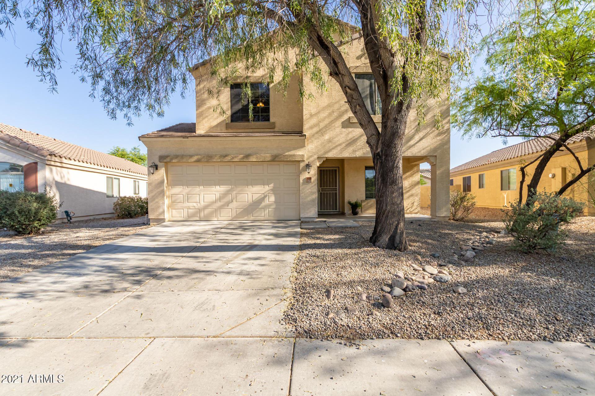 10524 W PIMA Street, Tolleson, AZ 85353 - MLS#: 6236679