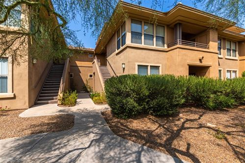 Photo of 20100 N 78TH Place #2050, Scottsdale, AZ 85255 (MLS # 6135680)