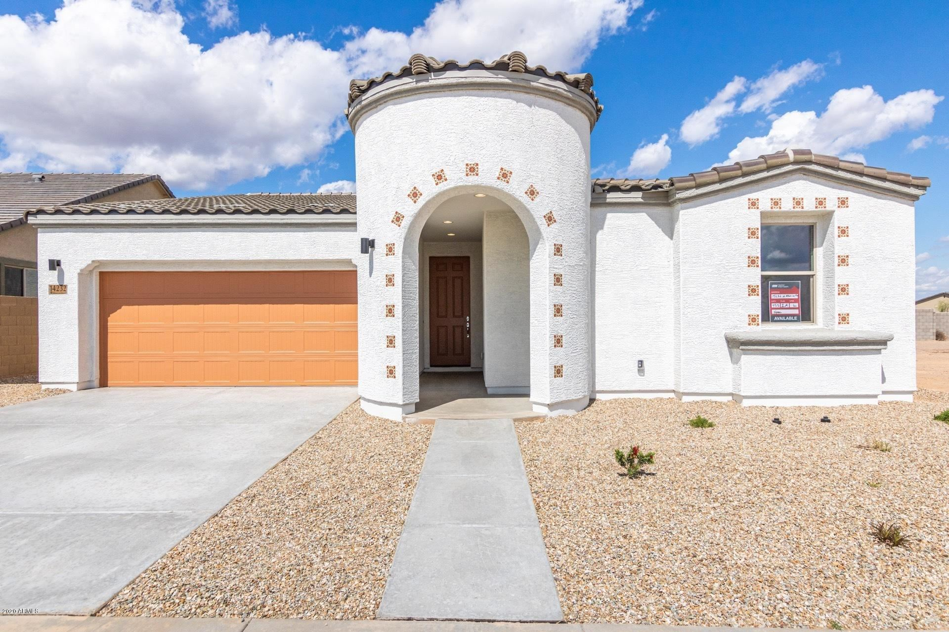 14232 W Artemisa Avenue, Surprise, AZ 85387 - MLS#: 6062680