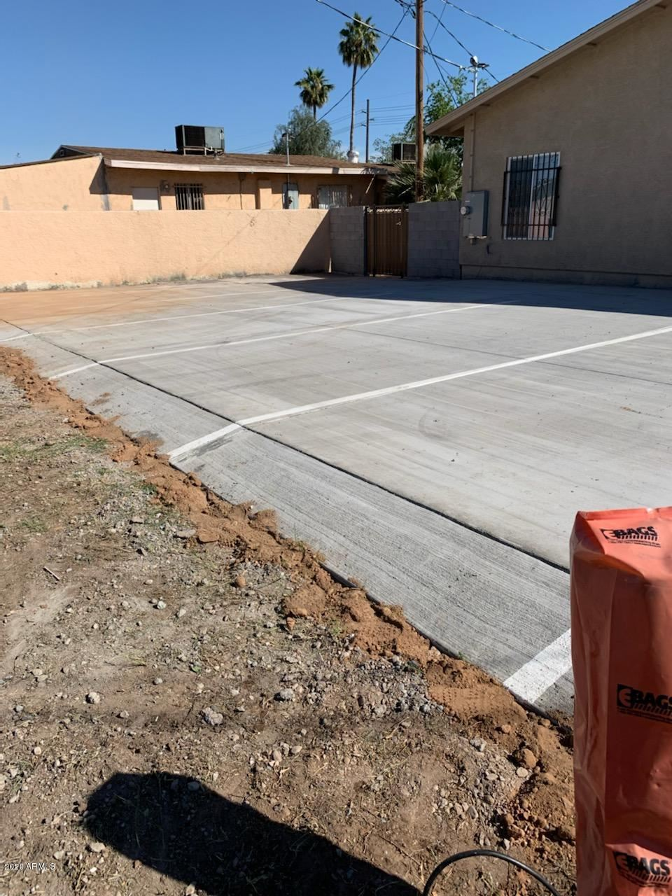 2928 E ROESER Road, Phoenix, AZ 85040 - MLS#: 6124680