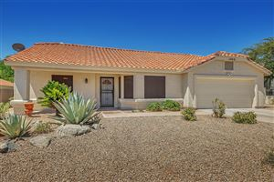 Photo of 14410 N IBSEN Drive, Fountain Hills, AZ 85268 (MLS # 5949682)