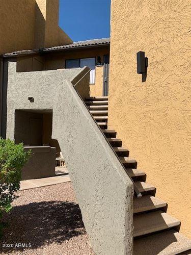 Photo of Mesa, AZ 85201 (MLS # 6148682)