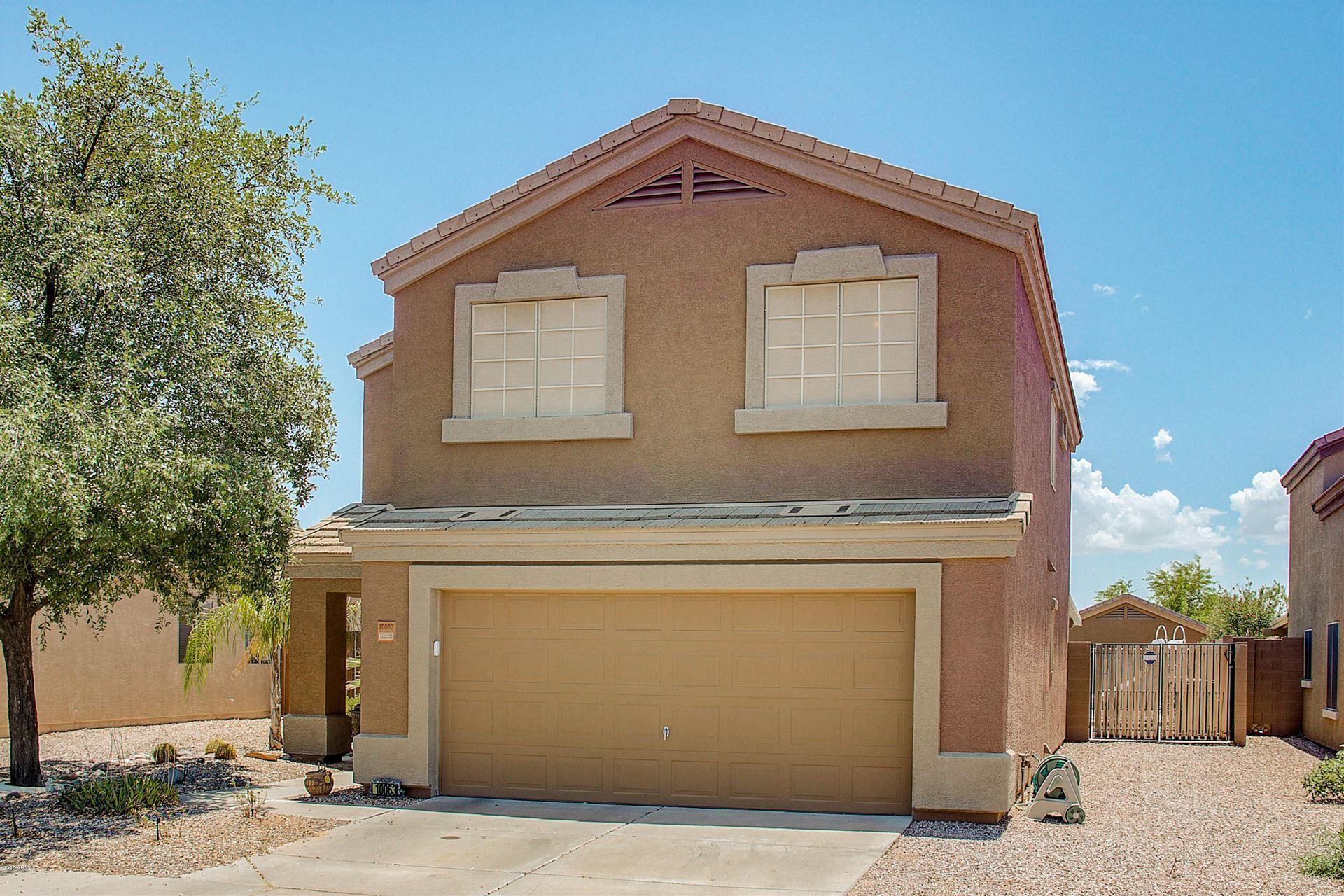 10063 E CALYPSO Circle, Mesa, AZ 85208 - #: 6099682