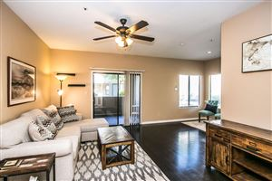 Photo of 9600 N 96TH Street #113, Scottsdale, AZ 85258 (MLS # 5967683)