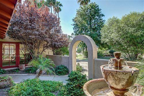 Photo of 11419 N ST ANDREWS Way, Scottsdale, AZ 85254 (MLS # 5994683)