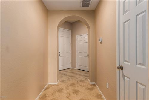 Photo of 14575 W MOUNTAIN VIEW Boulevard #10322, Surprise, AZ 85374 (MLS # 6098683)