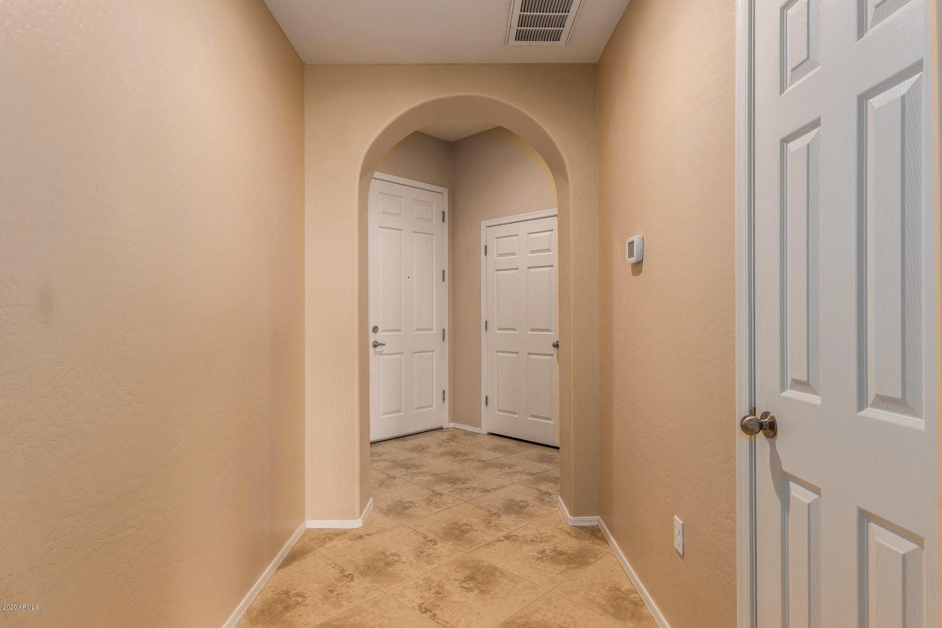 14575 W MOUNTAIN VIEW Boulevard #10322, Surprise, AZ 85374 - MLS#: 6098683