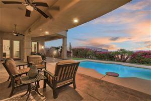 Photo of 13829 N SUNFLOWER Drive, Fountain Hills, AZ 85268 (MLS # 6002684)