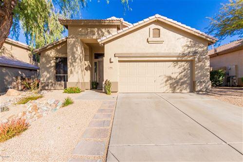 Photo of 7514 E WINGSPAN Way, Scottsdale, AZ 85255 (MLS # 6167684)