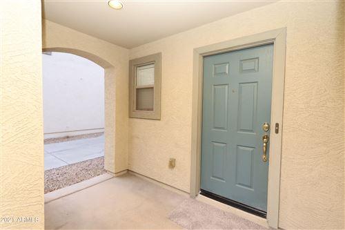 Photo of 6462 W DIANA Avenue, Glendale, AZ 85302 (MLS # 6298685)