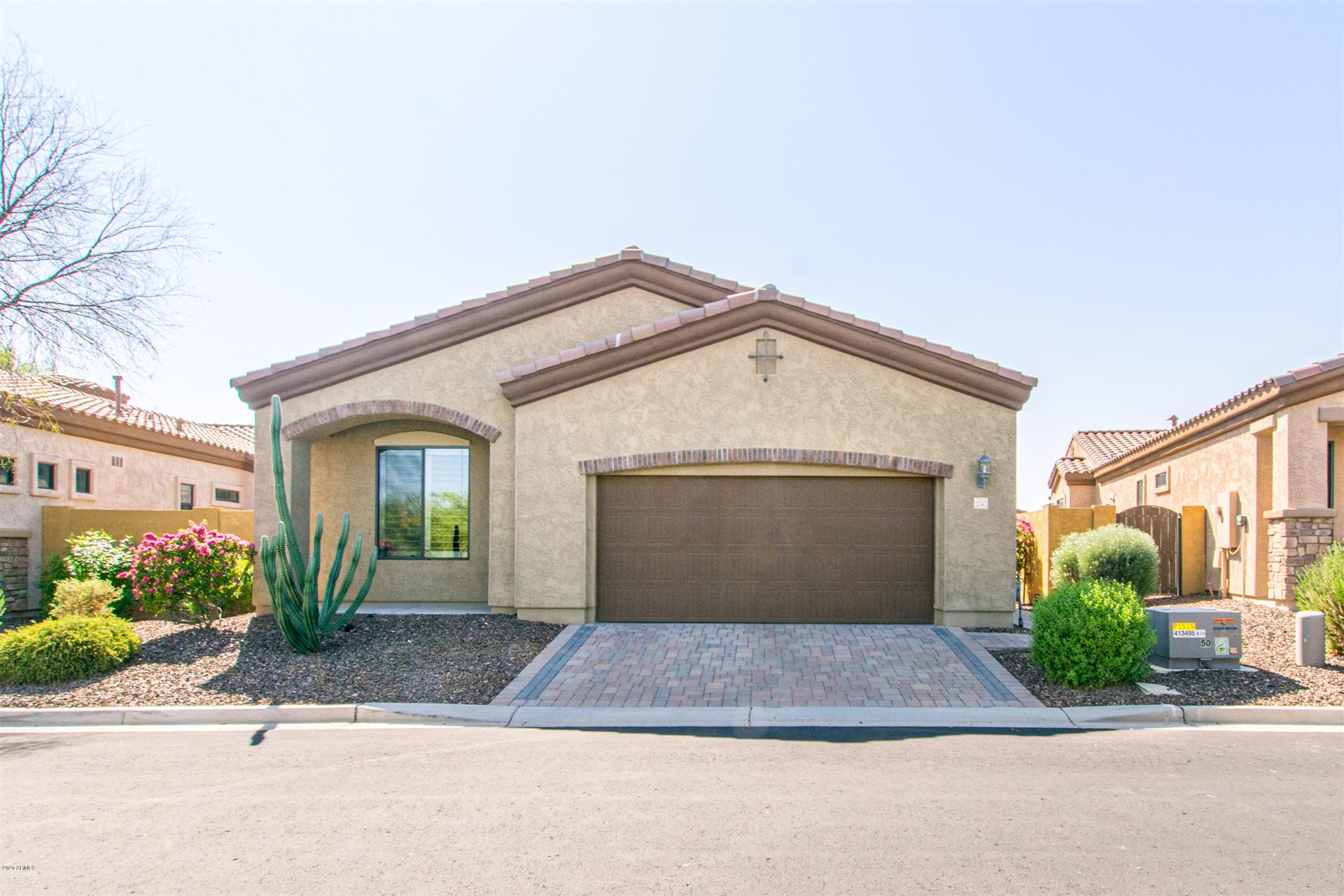 2042 N 89TH Street, Mesa, AZ 85207 - MLS#: 6137685