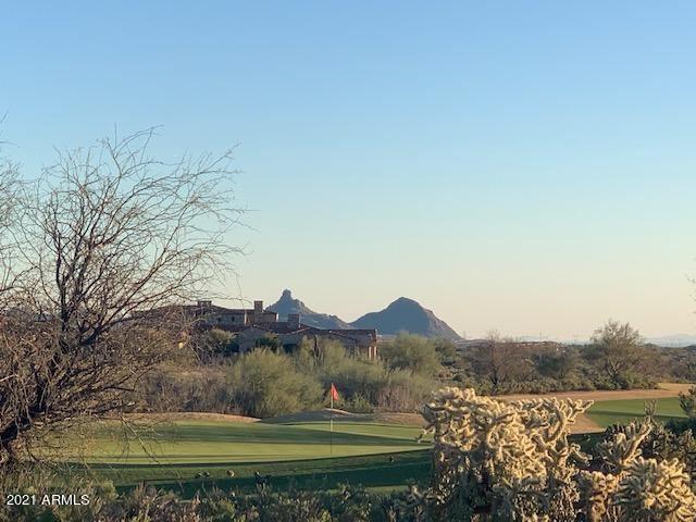 Photo of 9975 E ALEKA Way, Scottsdale, AZ 85262 (MLS # 6201685)