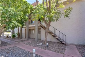 Photo of 1650 N 87TH Terrace #14B, Scottsdale, AZ 85257 (MLS # 5909686)