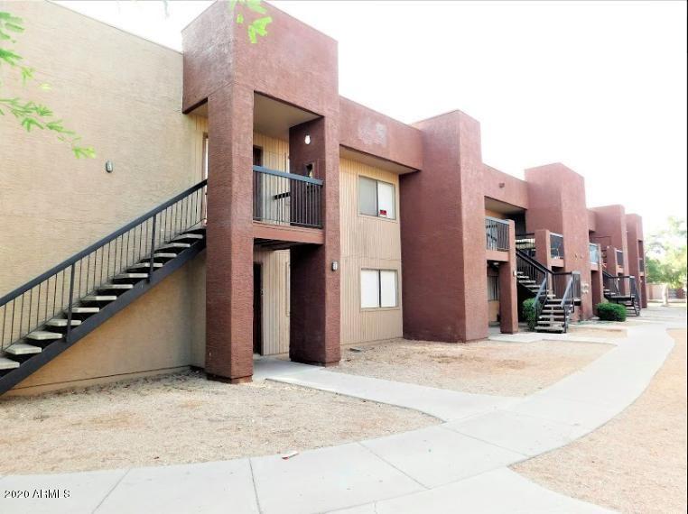 3810 N MARYVALE Parkway #2063, Phoenix, AZ 85031 - MLS#: 6039686