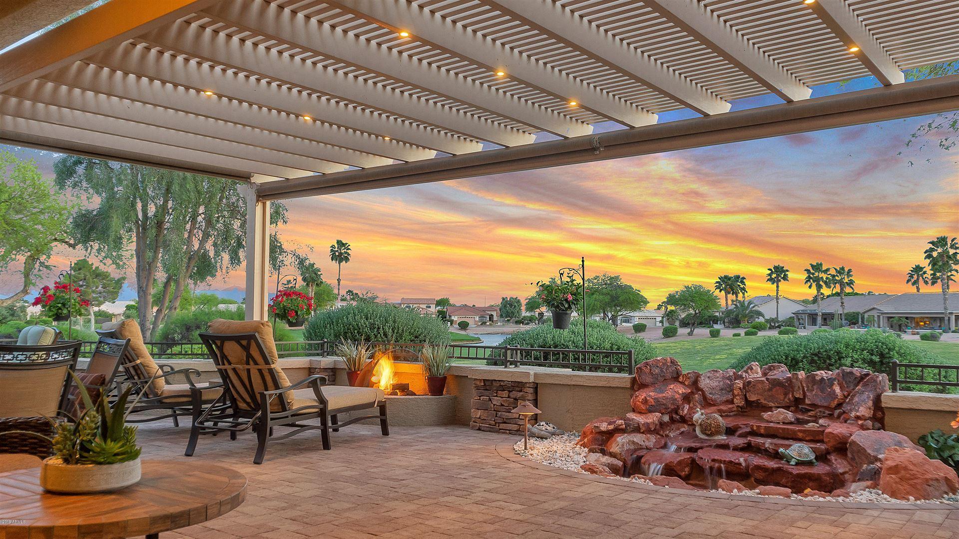 3220 N Couples Drive, Goodyear, AZ 85395 - MLS#: 6100686