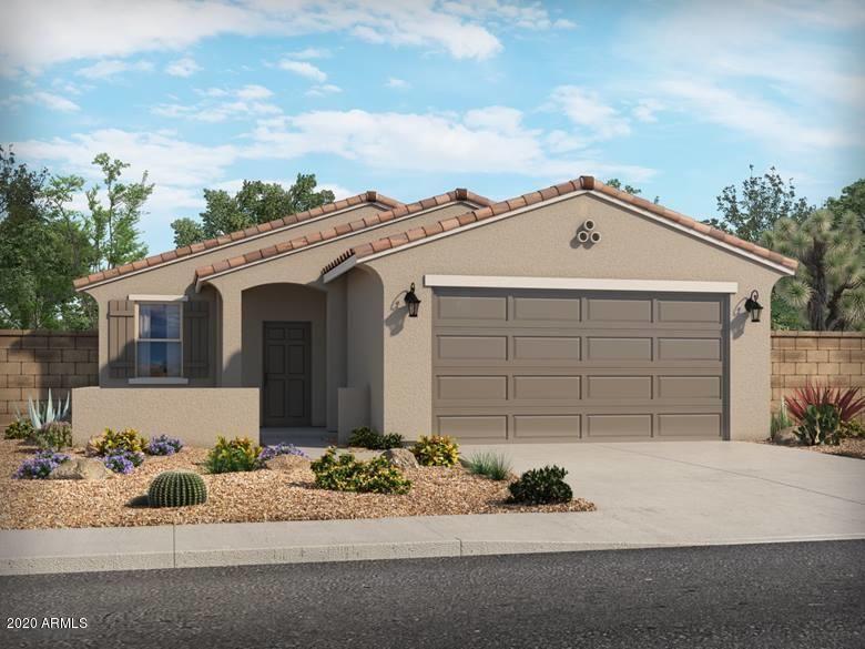 20054 N Wilford Avenue, Maricopa, AZ 85138 - MLS#: 6131686