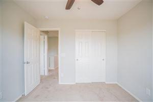 Tiny photo for 12349 N 67TH Drive, Peoria, AZ 85381 (MLS # 5951687)